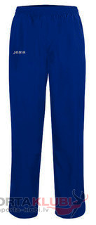 PANT.MICRO CALID.SUP.CHAMP.II ROYAL (9000P11.35)