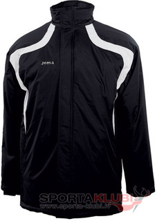 JOMA ANORACK CHAMPION Winter Jacket (3009.09.10)