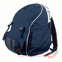 DIAMOND PACK 5 RUCKSACK NAVY (1441.10.30)