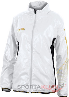 CHUBASQUERO ELITE II WOMAN BLANCO (1105.22.2015)