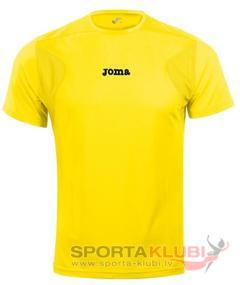 JOMA B-MAN Short Sleeve T-Shirt (1001.31.1024)