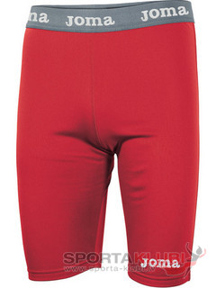 SHORT FLEECE ROJO (932.103)