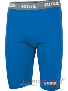 SHORT FLEECE ROYAL (932.113)