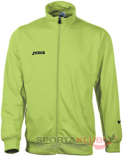 CHAQUETA MATCH DAY FLUOR LIMA POLY FLEECE (6018.11.40)