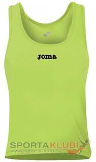 JOMA BASICOS WOMAN SLEEVELESS SHIRT (1001.31.2013)