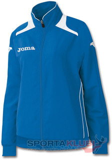 CHAQUETA CHAMPION II WOMAN POLY ROYAL (1005W12.35)