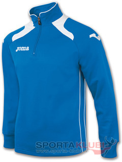 SUDADERA CREMALL CHAMPION II MAN ROYAL (1016.12.35)