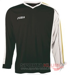 JOMA SHIRT CENTENARIO LONG SLEEVE (1163.99.004)