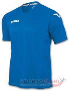CAMISETA FIT ONE ROYAL M/C (1199.98.005)