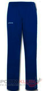 PANTALÓN LARGO POLY. CHAMPION II MAN ROYAL (8005P12.35)