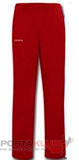 PANTALÓN LARGO CHAMPION II WOMAN POLY RJ (9005W12.60)
