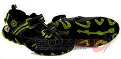 JOMA JUNIOR STONE (SUMMER 2012) (J.STONES-211)