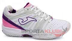 JOMA SET LADY TENNIS SHOES (SUMMER 2012) (T.SETS-219)