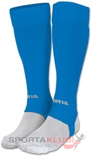 LEG FOOTBALL SOCKS (PACK 5) ROYAL (LEG 113)