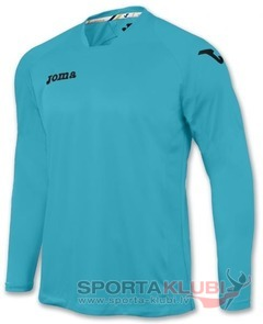 CAMISETA FIT ONE CELESTE M/L (1199.99.011)