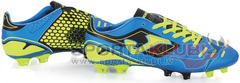 POWER ROYAL FLUOR MULTITACO (PO-W.205.PM)