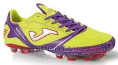SUPERCOPA FLUOR-PURPLE (SCOMW.211.MS)