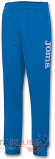 PANTALON LARGO POLYFLEECE VICTORY ROYAL (9016P13.35)