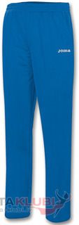 PANTALON POLYFLEECE VICTORY ROYAL (9017P13.35)