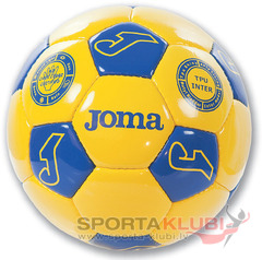 BALON MATCH.T5 AMARILLO-ROYAL (MATCH.T5)