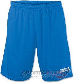 SHORT MICRO ROYAL (1221.004)
