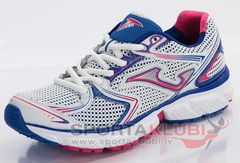 R.SPEED LADY 413 GRIS-ROSA (R.SPEEDS-413)
