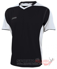 JOMA MUNDIAL Short Sleeve T-Shirt (1119.98.007)