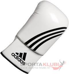 "Boksa cimdi ""BOX-FIT' Bag Gloves ""Dynamic"" (ADIBGS01/B)"