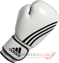 "Boxing gloves ""BOXFIT"" Dynamic (ADIBL04/A-B/W)"