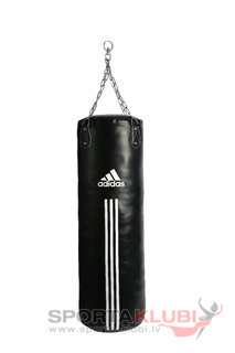 "Punchbag Pu Training Bag ""Bigger/Fatter for Coaches"" (ADIBAC25)"