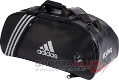 "SUPER SPORT BAG ""Boxing"" (ADIBAG02L)"