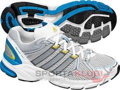 Shoes RESP Stability 3W (U41729)