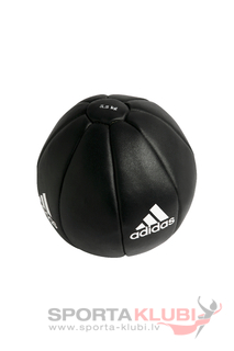 "Medicine Ball ""Leather"" (ADIBAC26)"