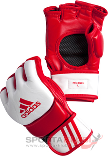 MMA Amateur competition/ Training glove (ADICSG091)