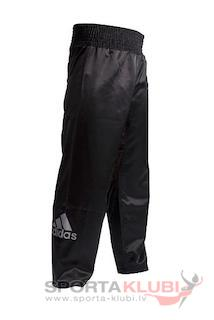 Bikses Pantalon full contact (ADIPFC03)