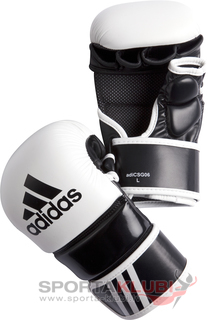 Training grappling gloves (ADICSG061)