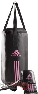 Women's Bag Kit (ADIBACWS01)