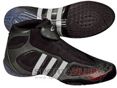 Wrestling shoes ADISTAR WRESTLING (G00135)