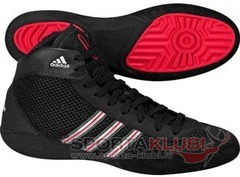 Wrestling Shoes COMBAT SPEED K (G12671)