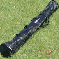 Boundary Pole Bag (Holds 30)