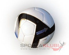 LAZER Match Football
