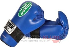 Cimdi Semi Contact Gloves BLUE (CIMDI SEMI CONTACT GLOVES BLUE)