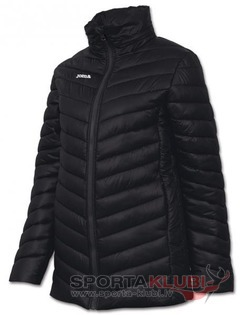 JOMA ALASKA Woman Jacket Polyester with Lining (5105.23.2010)