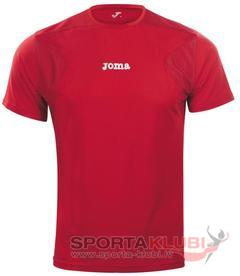 JOMA B-MAN Short Sleeve T-Shirt (1001.31.1021)