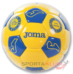BALON MATCH.T4 AMARILLO-ROYAL (MATCH.T4)