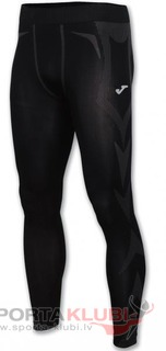 PANT LARGO BRAMA EMOTION NEGRO (4482.55.901)