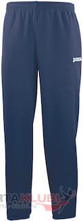 PANTALON LARGO MARINO (6011.10.30)