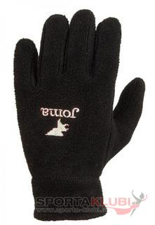 GUANTE POLAR NEGRO (WINTER-101)