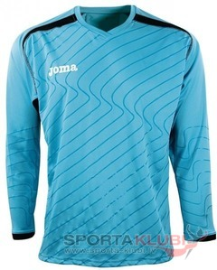 GOALKEEPER SHIRT REINA L/S SKY (1154.99.001)