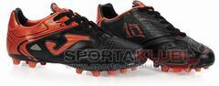 JOMA N-10 ARTICIAL GRASS (N-10S.201.PA)